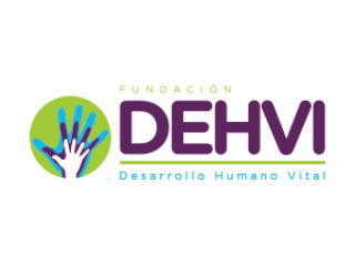 Fundación DEHVI