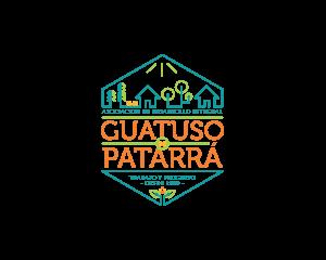 Asociación de Desarrollo Integral de Guatuso de Patarrá