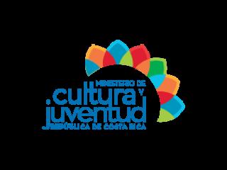Ministerio de Cultura y Juventud Costa Rica
