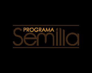 Programa Semilla