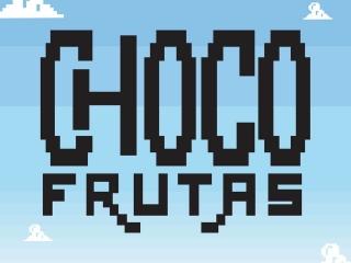 Choco Frutas