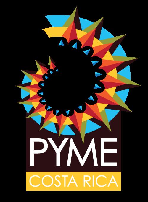 Logo sello PYME