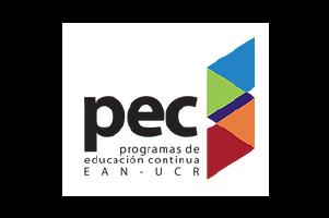 Logo PEC EAN UCR
