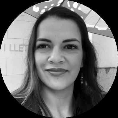 Gabriela Amador