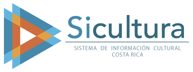 Logo Sicultura